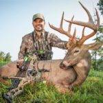 The Best Conditions for Deer Hunting — Outdoormiks