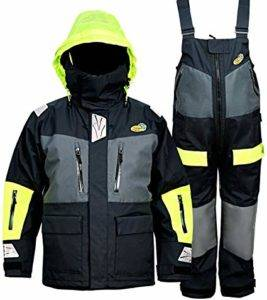 Rain Suit for Men — outdoormiks