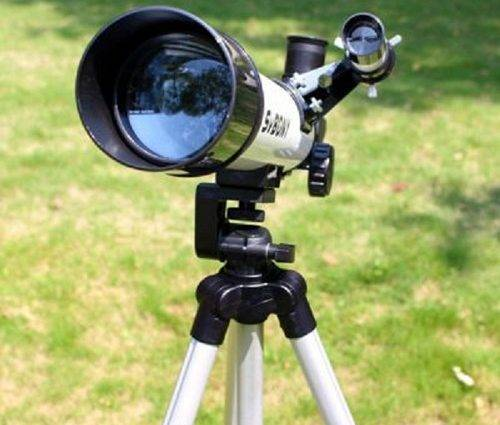 Best telescopes for the money — what are the best telescopes to buy?