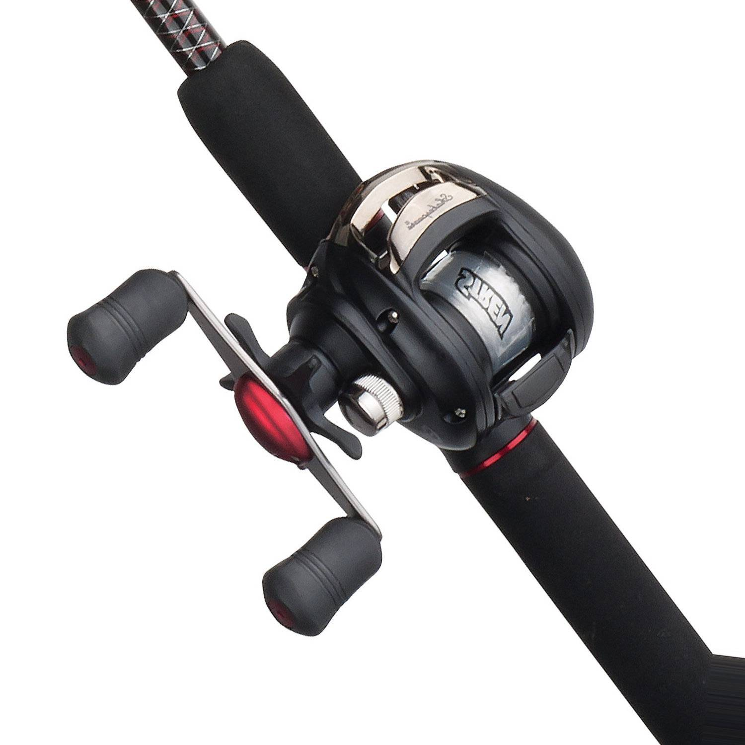Top 2 cheap baitcast combos in 2019