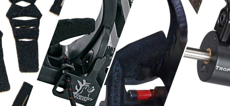 The 27 Best Archery - Arrow Rests reviews in 2019