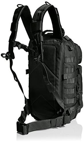 Maxpedition Falcon-II Camping Backpack