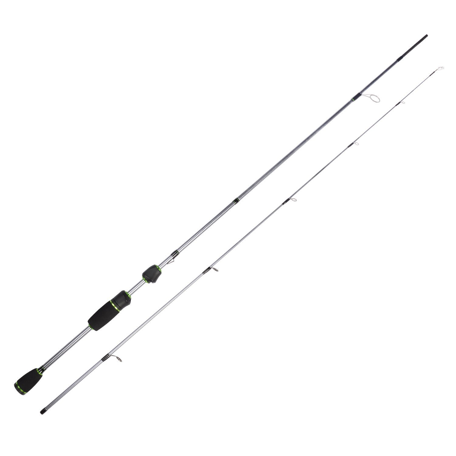 KastKing Calamus Ultra-Light Weight Spinning Fishing Rods
